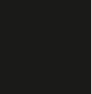 CapoKids